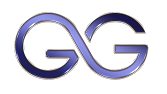 gulotta & gulotta law firm logo