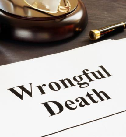 wrongful-death-settlements