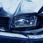 What To Do After A Car Accident . . .